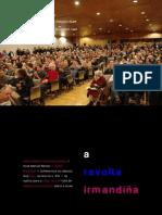 revolta_irmandinha_4-5