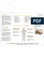 almasaluddiabetes-101104093051-phpapp01