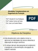 392_planejamento_da_pesquisa