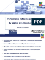 Presentation Nette - Performance 2010 VF EY - FINAL_2