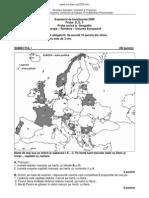 D_E_F_geografie_cls12_sub 1