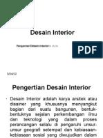 Teaching Material Di1
