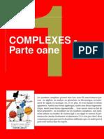 Complexes10P