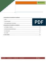 Desarrollo Economico Monografia Mejorado
