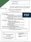 Pharma Info Poster Final