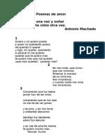 Poemas_amor
