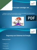 Modulo 6075 Instalações Eléctricas Generalidades - Aprs 1