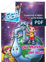 CHAMOSdiadelagua-25032012