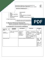 SESION VALIDADA-Fisiologia Del Estomago[1]