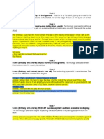 Digital Video Script