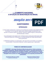 Questionario_2011-atualizado-24-03-2011