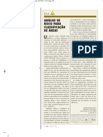 Estellito Analise Risco Class Areas