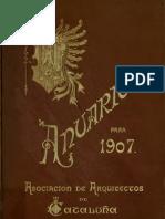 anuario1907asoc