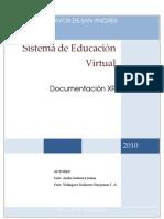 Documentacion+XP