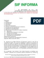 Csif Borrador Adjudicaciones Telematicas Semanales 10180