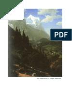 Bierstadt (Portrait)