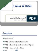 XML-BD