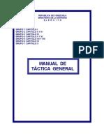 1 Manual de Tactica General