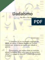 Dadaismo - 306