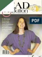 Bead & Button 1994-12(12)