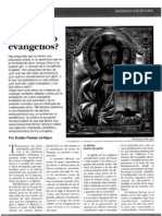 Cuatro Evangelios_Palabra I2007_Eulalio Fiestas