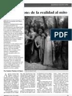 Evangelio de Judas_Palabra XII2007_Eulalio Fiestas