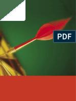 Manual de Campaña Electoral, Marketing y Comunicación Política (ODCA y KAS)