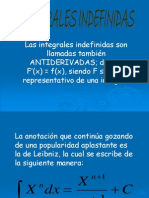antiderivada numer-1.2.3
