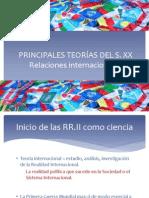 3. Teoría_de_las_RR.II