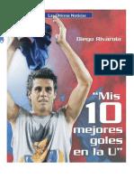 Especial Diego