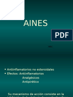 aines-090405211038-phpapp01