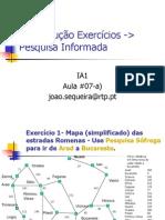 aula_07_Solu____o_Exercicios_Pesquisa_Informada
