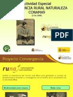 Presentacion_AERUNA_CONAMA