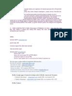 Configuracion Cuentas de Correo (1)