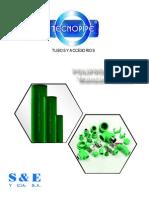 polipropileno[1]