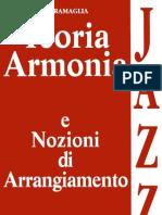 Gramaglia - Teoria Armonia e Nozioni Di Arrangiamento JAZZ_perfetto