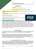 PhDreqsAtAGlance(jms)