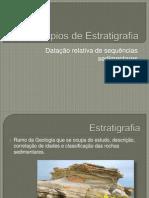 17-princpiosdeestratigrafia-110617134221-phpapp02