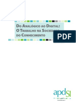 AnalogicoDigital_08 (1)