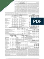 Balanço 202010_BrasilEconomico