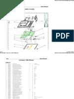 Acer AL1717 Service Manual 3