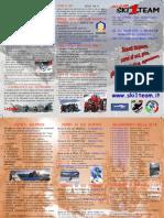 Ski1Team2011-2012 x Web