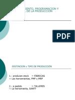 04cl-Planificacion y Programacion de Fabricas-100922