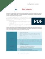 Corporate Strategy - Strategy Analysis - JoseMTejedor