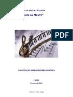 23416523-Apostila-de-Musica
