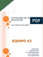 _SOCIOLOGÍA