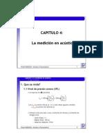 UNTREF-AcusticayPsicoacI-Capitulo_4