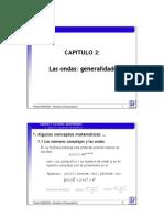 UNTREF-AcusticayPsicoacI-Capitulo_2
