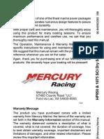 850-1075 Racing