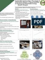 Minority Faculty Development Workshop (MFDW) for Engineering Poster_RyanShelby_V5